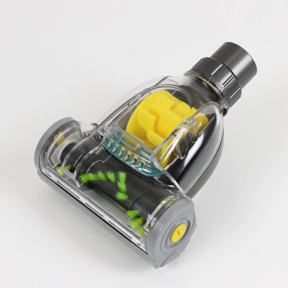 medium resolution of shop kirby g six loaded vacuum refurbished free shipping today overstock 2971715