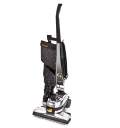 shop kirby g six loaded vacuum refurbished free shipping today overstock 2971715 [ 2000 x 2000 Pixel ]