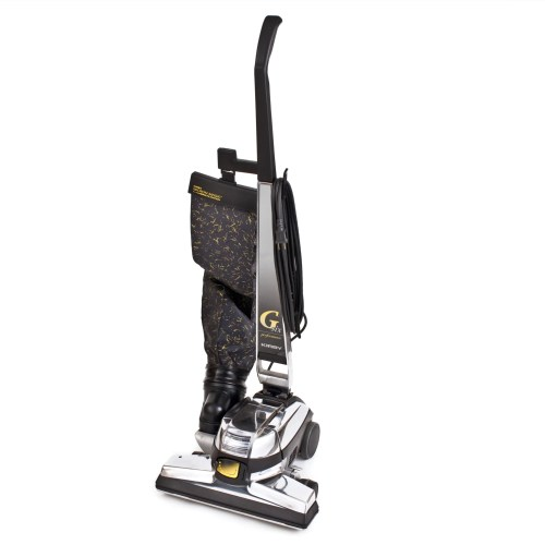 small resolution of shop kirby g six loaded vacuum refurbished free shipping today overstock 2971715