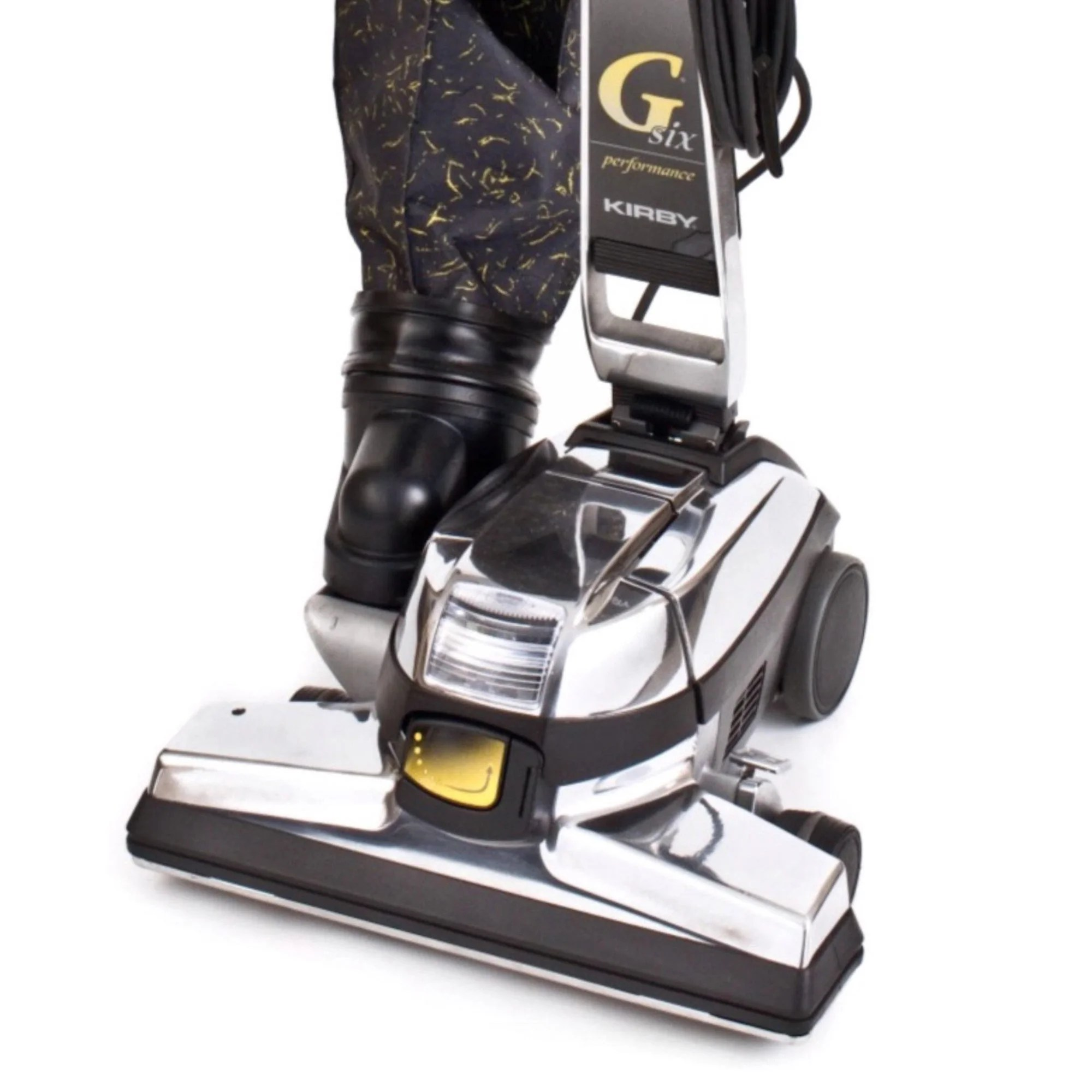 hight resolution of shop kirby g six loaded vacuum refurbished free shipping today overstock 2971715