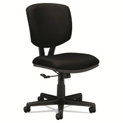 Hon Desk Chair American Girl Doll Styling Shop Volt Series Task N A Free Shipping Today Overstock Com 4239423
