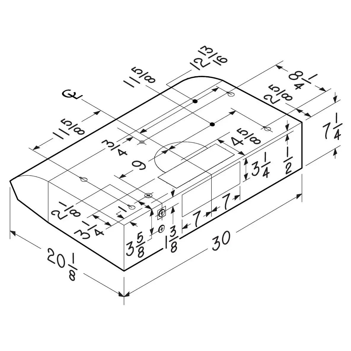 Broan qp3 wiring diagram wiring diagram