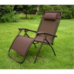 Anti Gravity Lawn Chair Standard Dimensions Shop Zero Extra Wide Recliner Lounge Free Shipping Today Overstock Com 5776844