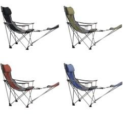 Travel Chair Big Bubba Herman Miller Setu Shop Travelchair Folding Lounge Free Shipping Today Overstock Com 6292217