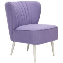Purple Accent Chair Wedding Covers Ireland Shop Safavieh Mid Century On Sale Free Shipping Today Overstock Com 6387522