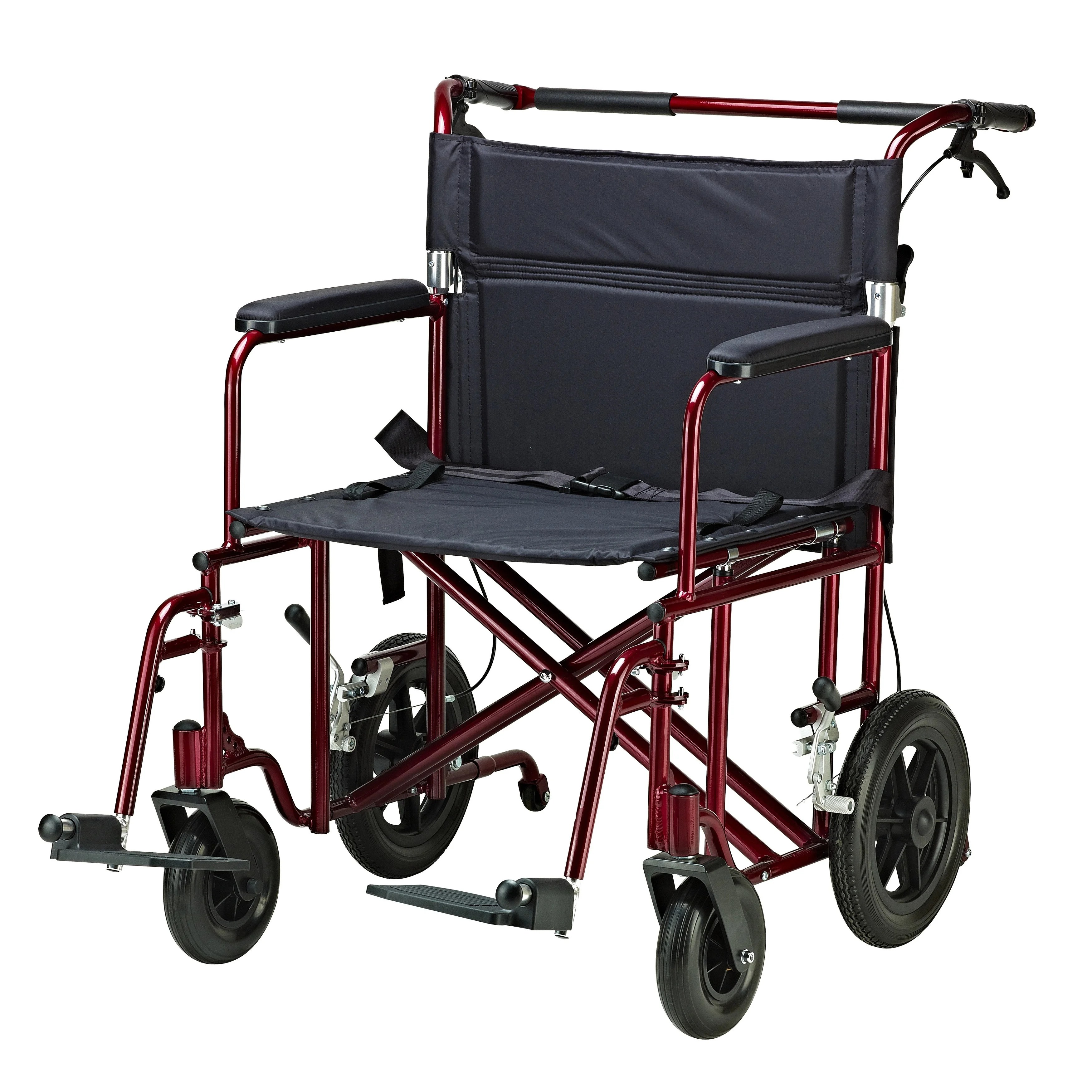 transport wheel chair covers rentals in dallas shop drive medical bariatric heavy duty wheelchair free shipping today overstock com 7278627