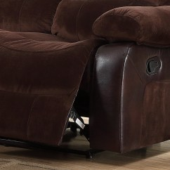 Dream Sofas Wishaw Parlour Sofa Chair Shop Double Recliner Loveseat Free Shipping Today Overstock Com 7316236