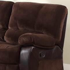 Dream Sofas Wishaw Jennifer Rockville Md Shop Double Recliner Loveseat Free Shipping Today Overstock Com 7316236