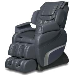 Massage Zero Gravity Chair Sex Swing Shop Osaki Titan Ti 7700 Free