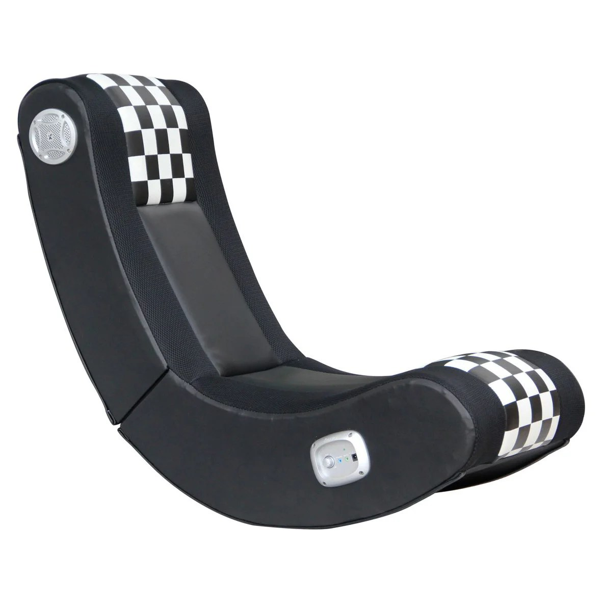 Game Chair With Speakers X Rocker Drift Gaming Chair With Wireless 2 1 Speakers