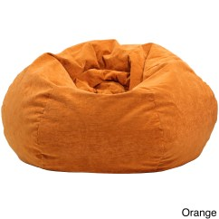 Corduroy Bean Bag Chair Covers Hire Wedding Shop Extra Large Micro Fiber Suede Free Shipping