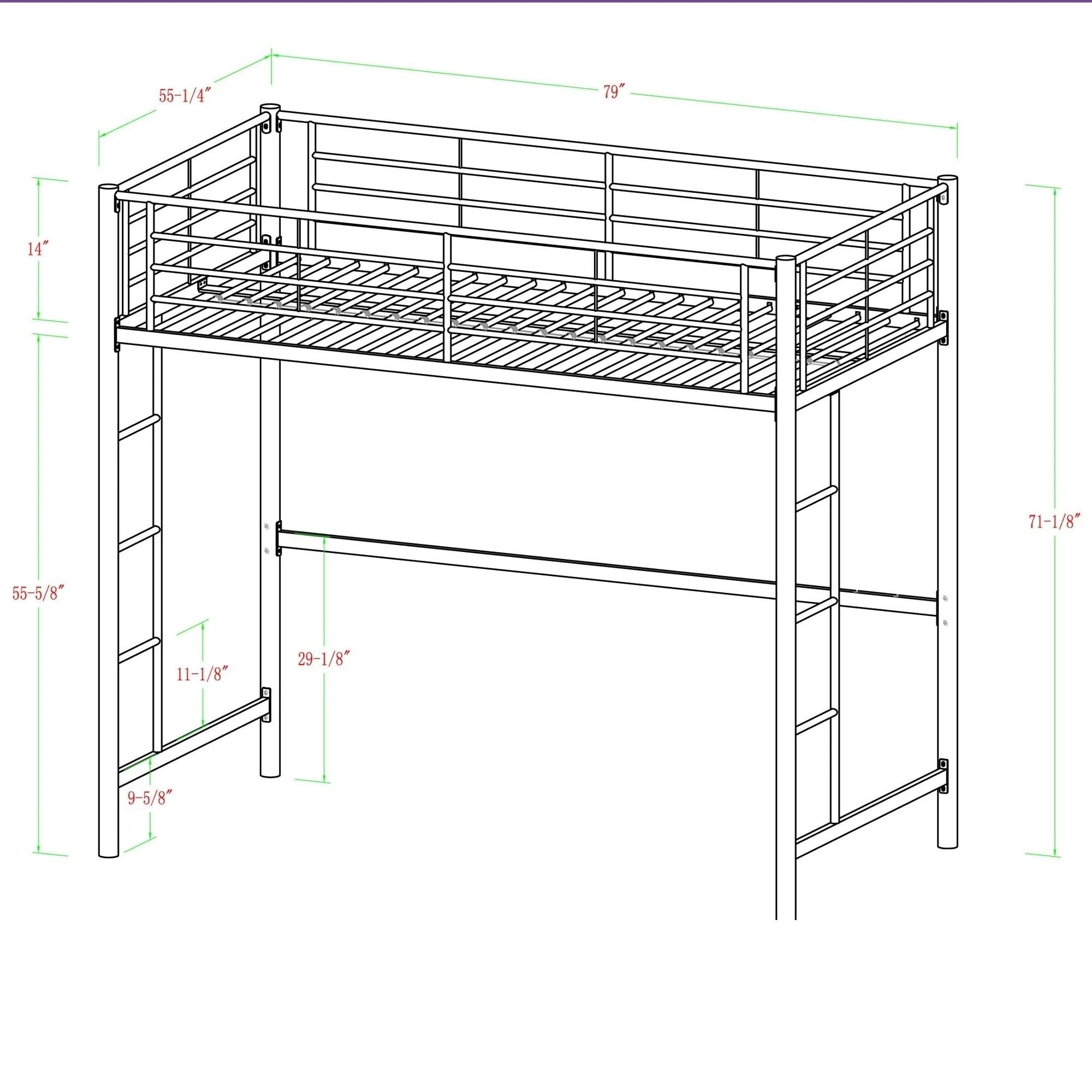 hight resolution of loft bed diagram wiring diagrams schematic adult loft bed diagram loft bed diagram