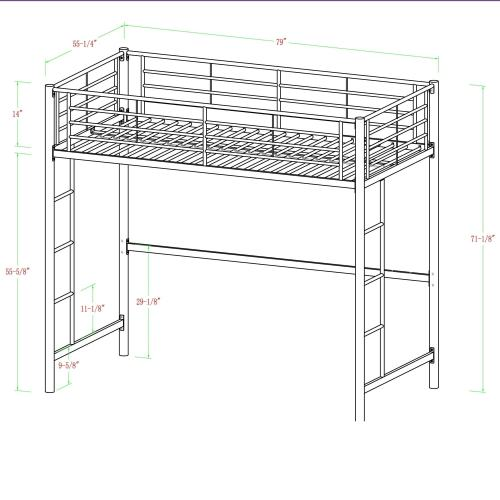 small resolution of loft bed diagram wiring diagrams schematic adult loft bed diagram loft bed diagram