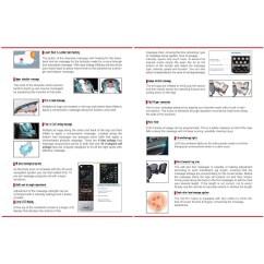 Osaki Os 3d Pro Cyber Massage Chair Balance Ball Desk Benefits Shop Zero Gravity Free Shipping Today Overstock Com 8556607