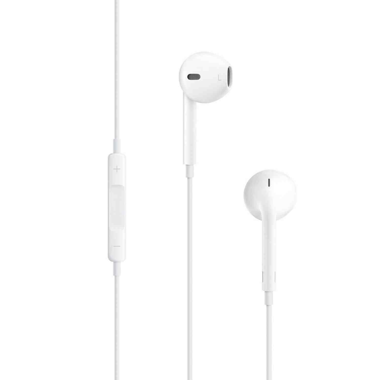 hight resolution of shop genuine oem apple iphone 5 6 6s earpod headphones bulk packaging free shipping on orders over 45 overstock 8962790