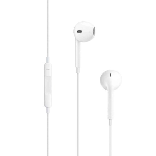 small resolution of shop genuine oem apple iphone 5 6 6s earpod headphones bulk packaging free shipping on orders over 45 overstock 8962790
