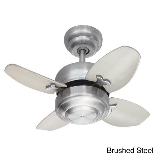 small resolution of shop monte carlo mini 20 inch ceiling fan free shipping today overstock 9182336