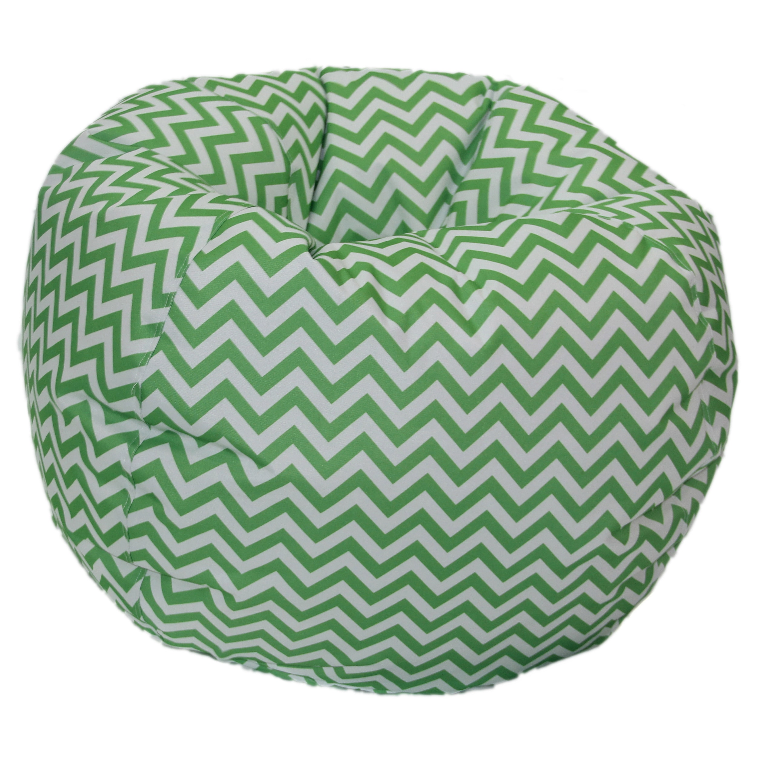teal bean bag chair purple dining room table and chairs shop chevron free shipping on orders over 45