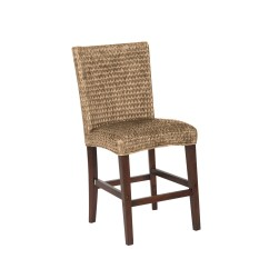 Vilmar Chair Instructions Cane Hanging Chairs Australia Tiki Beach Counter Height Set Of 6 Free Shipping Today Overstock 16818398