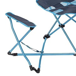 Swimways Premium Canopy Chair Chairs For Dogs Shop Corp 80374 Orig Ottoman Blgy Free Shipping Today Overstock Com 17373520