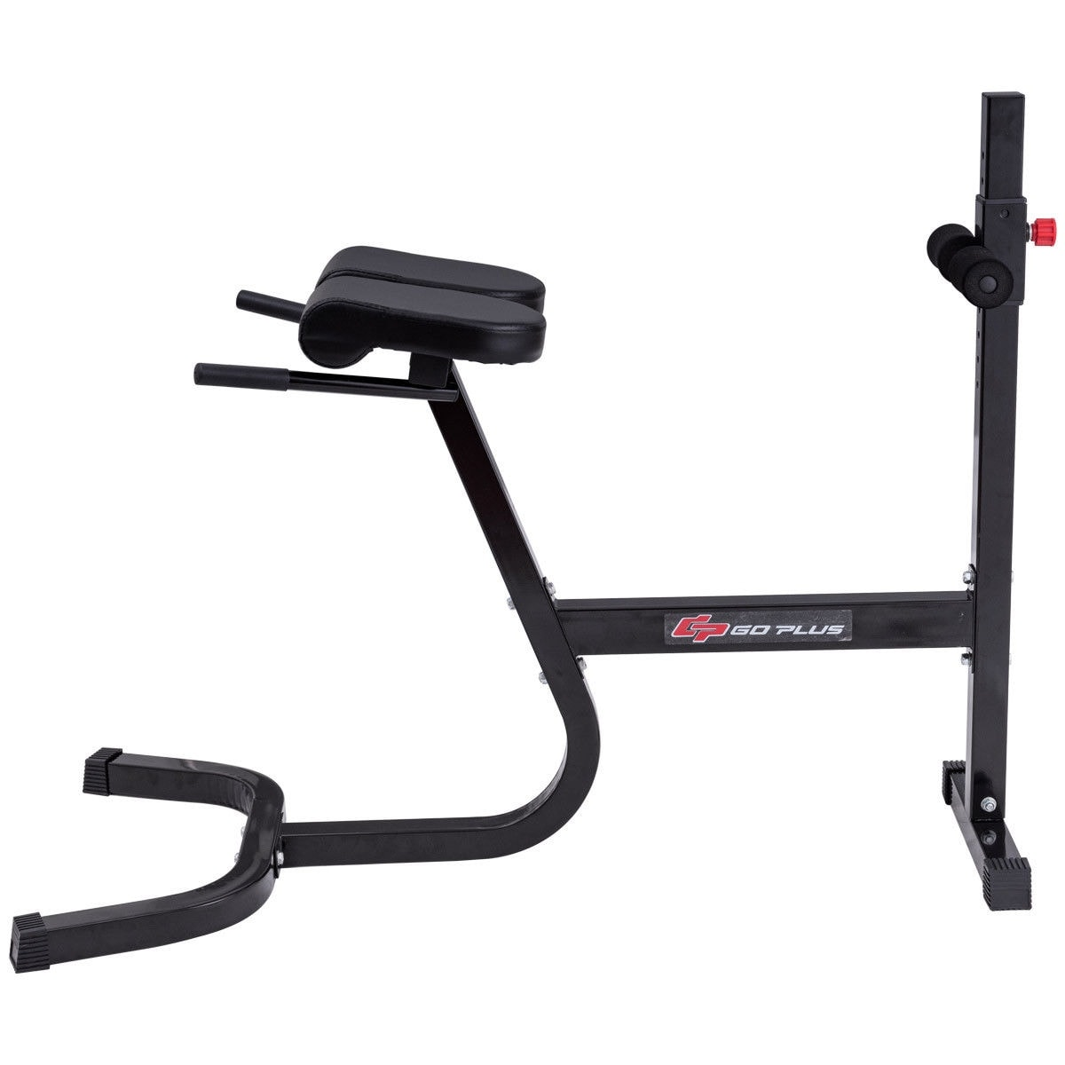 diy roman chair target counter chairs hyperextension bench wood www topsimages com shop goplus back abdominal exercise home fitness workout free shipping today jpg