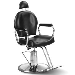 White Multi Purpose Salon Chair Marcel Breuer Replacement Seats Shop Bellavie Hydraulic Barber All Spa Styling Beauty Swivel Grooming Equipment Black
