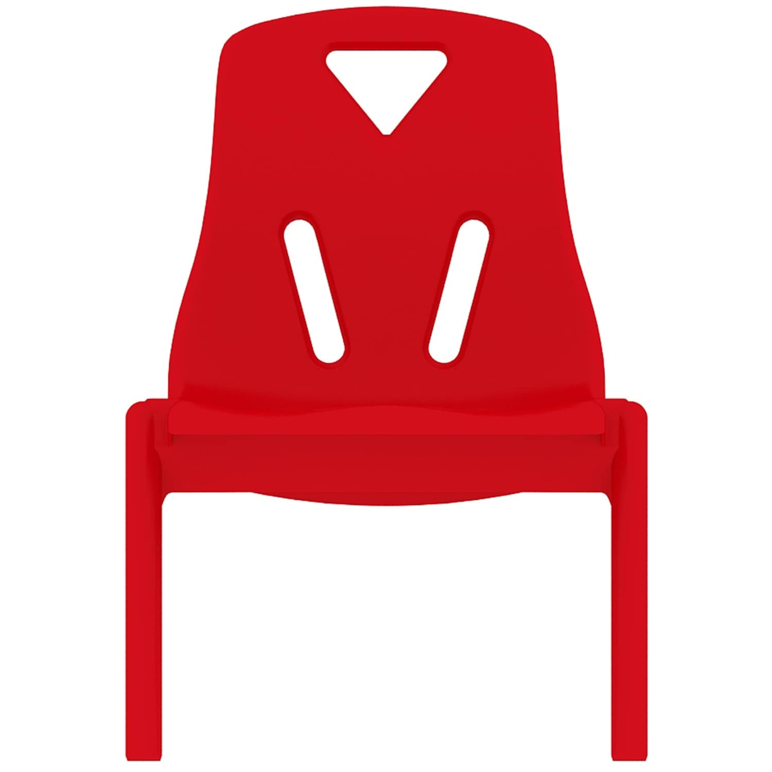 Boys Chair 2xhome Stackable Kids Chair Plastic For Toddler 2 3 4 Years Old Child Children Boys Preschool Desk Dining Living Bedroom