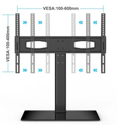diagram 4ze1 wiring liry on shop fitueyes universal tv stand base tabletop tv stand with mount on vizio  [ 1900 x 1900 Pixel ]