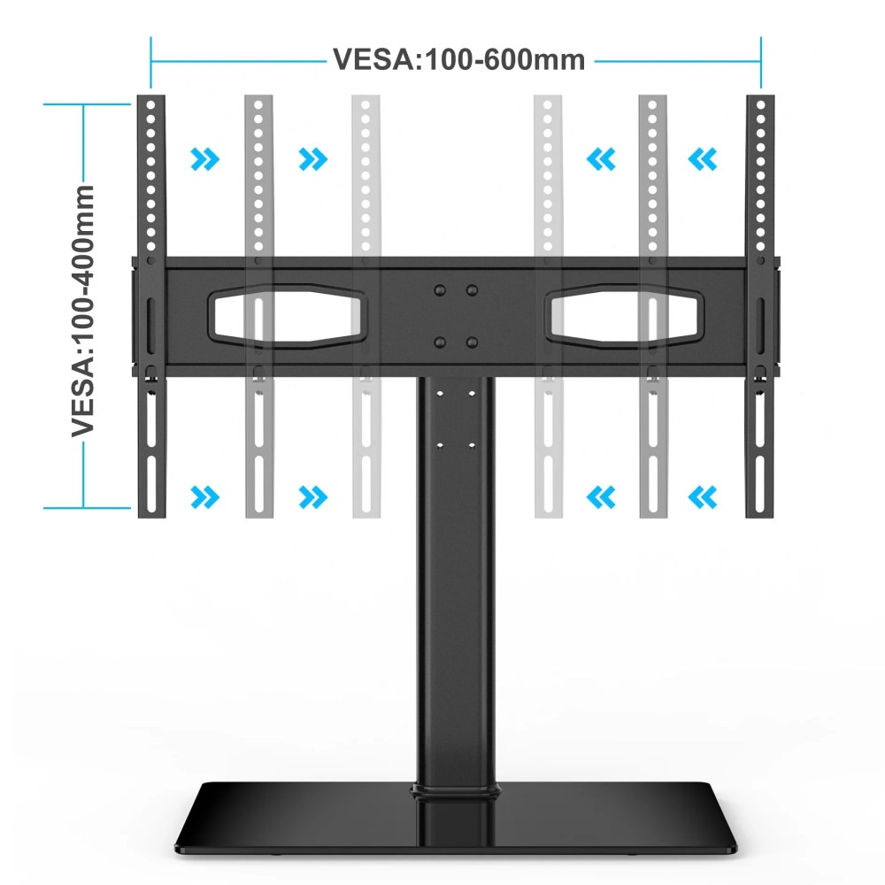 medium resolution of  diagram 4ze1 wiring liry on shop fitueyes universal tv stand base tabletop tv stand with mount on vizio