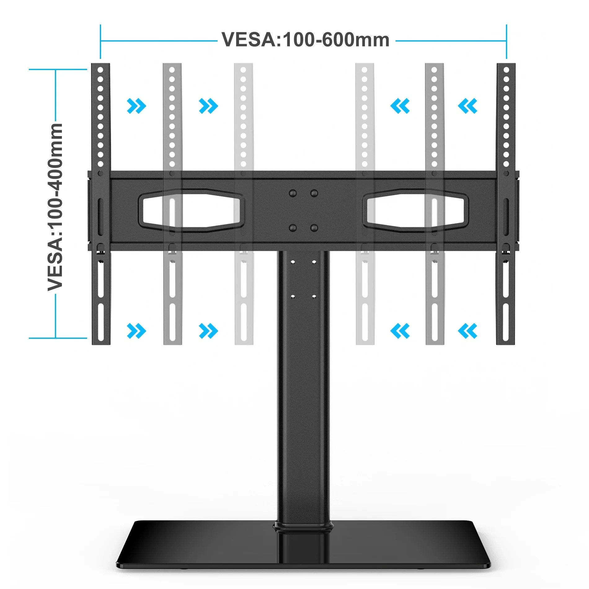 hight resolution of  diagram 4ze1 wiring liry on shop fitueyes universal tv stand base tabletop tv stand with mount on vizio