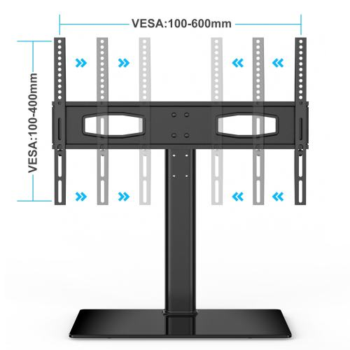small resolution of  diagram 4ze1 wiring liry on shop fitueyes universal tv stand base tabletop tv stand with mount on vizio