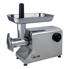 Electric Grinder Kitchen Grey Cabinets For Sale Shop Chard 12 Pro Power Food Free Shipping Today Overstock Com 24299978