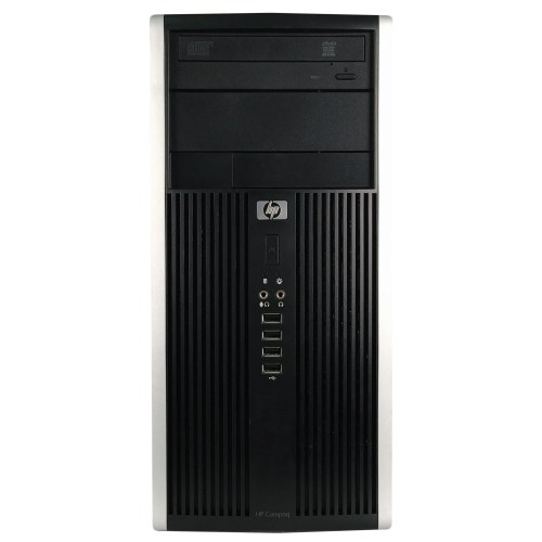 small resolution of shop hp pro 6305 computer tower amd a4 5300b 3 4g 8gb ddr3 320g