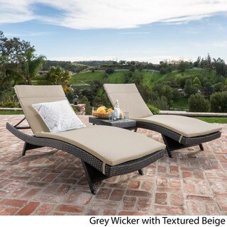 outdoor chair lounge dining room cover buy chaise lounges online at overstock com our best patio furniture deals