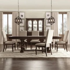 Living Room Set For Sale Cheap Ideas Rooms Modern Buy 7 Piece Sets Kitchen Dining Online At Overstock Com Flatiron Baluster Extending By Inspire Q Classic