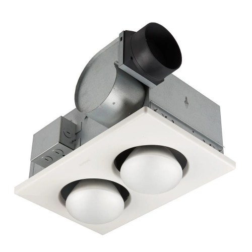 small resolution of buy broan bathroom exhaust fans online at overstock our best bath deals