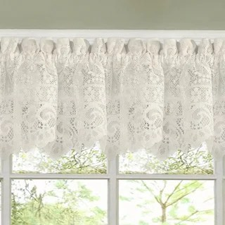 Valances Shop The Best Deals For May 2017