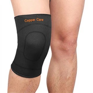 kitchen cabinets overstock paper towel holder shop as seen on tv copper care compression knee brace ...