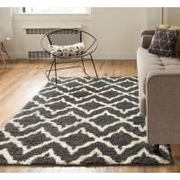 polypropylene carpet toxic  Floor Matttroy