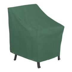 Green Patio Chair Covers Futon Bed Target Shop Classic Accessories Atrium Cover Free