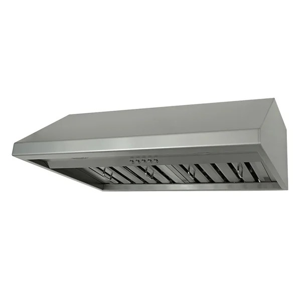 KOBE Brillia 30 inch 680 CFM Under Cabinet Range Hood in Commercial Grade Stainless Steel 2a4105fd aff8 4ff6 a6e6 e84251ce5cdb_600?resizeu003d600%2C600u0026sslu003d1 flex series file broan rmdd3604ex 36 downdraft range hood sears wiring diagram for broan range hood at gsmx.co