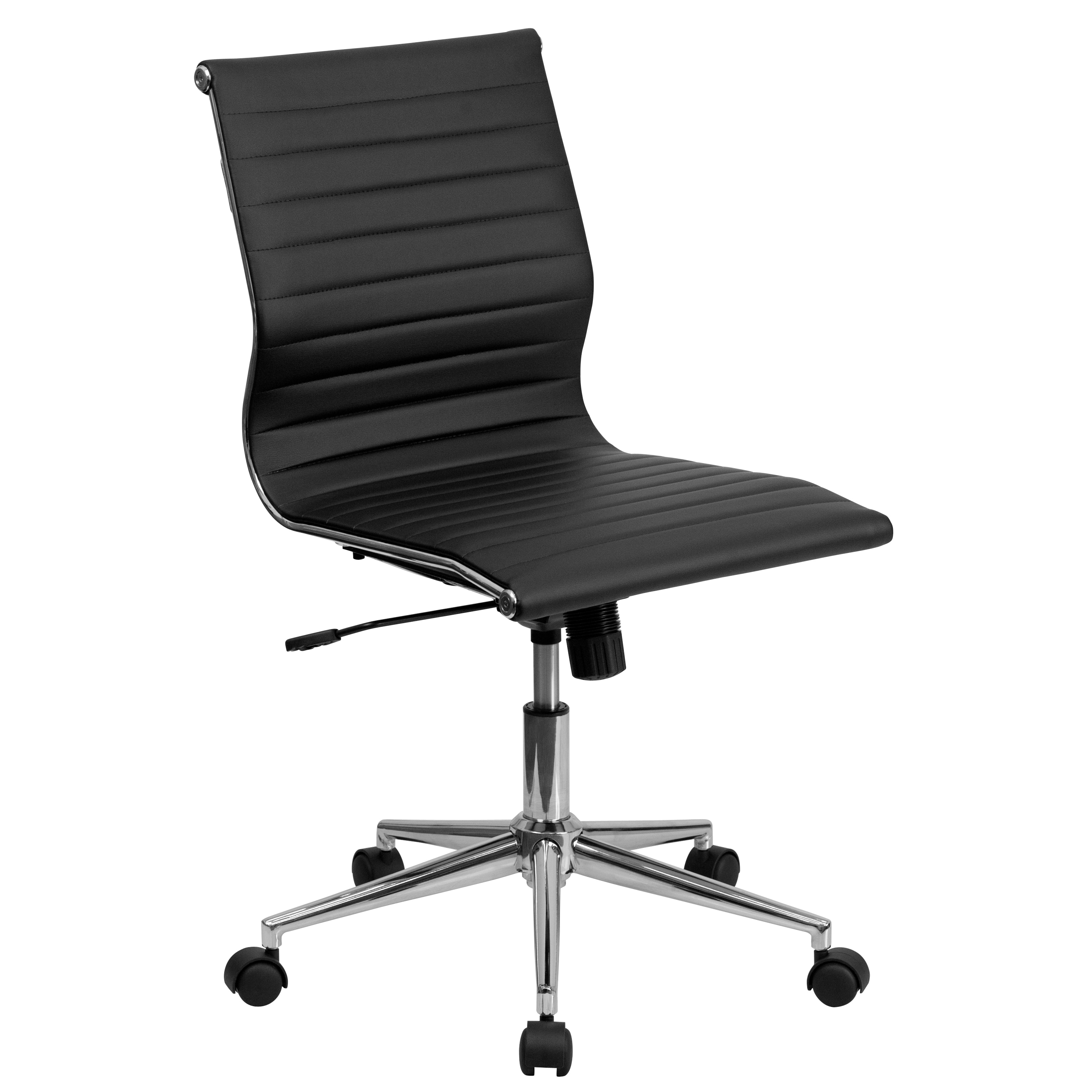 boss ntr executive leatherplus chair game of thrones office black at overstock