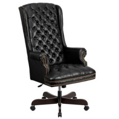 Office Chair Leather Target Folding Chairs Black Buy Conference Room Online At Overstock Com Our Best Home Furniture Deals