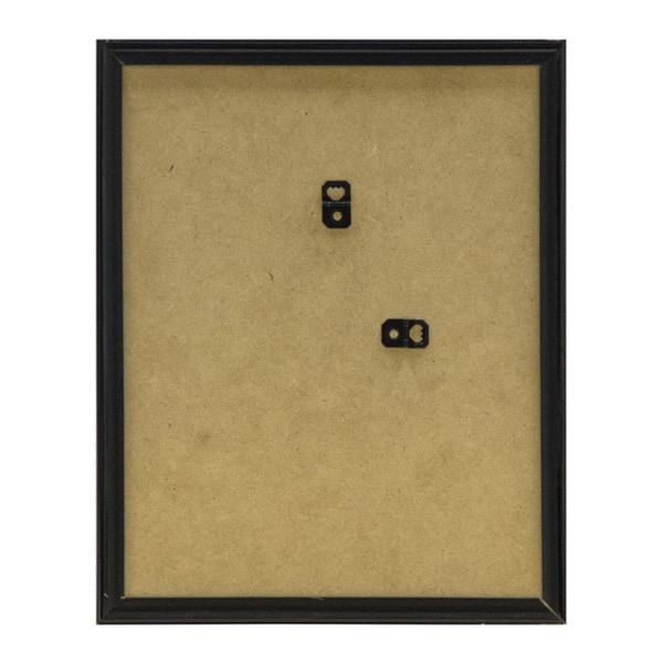 foamcore posterframe 8x10 on sale