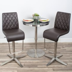 Stainless Steel Chair Hsn Code Black Covers For Rent Buy Counter And Bar Stools Online At Overstock Our