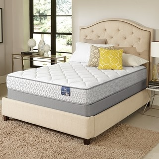 Size Full Mattresses The Best Deals For Oct 2017