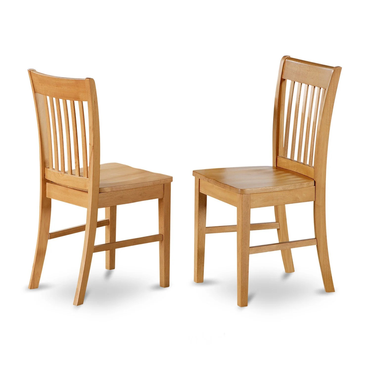 Copper Dining Chairs Details About Copper Grove Quince Kitchen Dining Chair Set Of 2