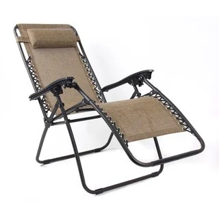 xl padded zero gravity chair with canopy 30 second stand rehab measures make her day