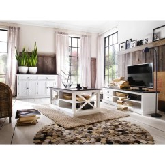Mahogany Side Tables Living Room Leather Rooms Sets Shop The Gray Barn Ora Coffee Table On Sale Free