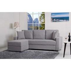 Aspen Convertible Sectional Storage Sofa Bed Cheap Sofas Sydney Australia Shop Ash Free